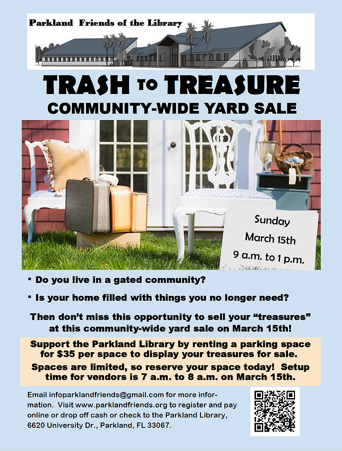 Trash to Treasure snip flyer.PNG