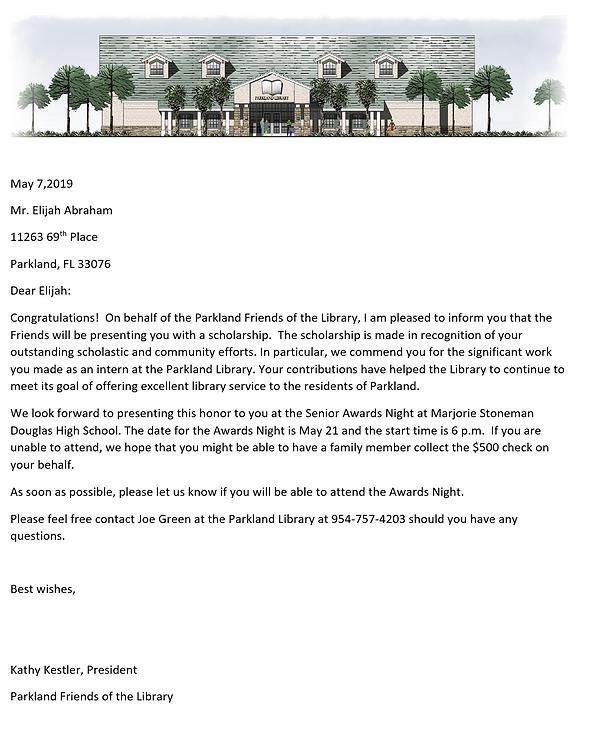 elijah anderson scholarship letter 2.PNG