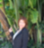 Kathy headshot 2.jpg