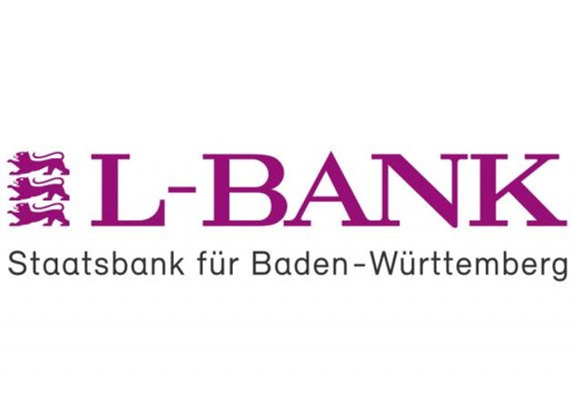 digitalisierungspraemieplus_logol-bank_g