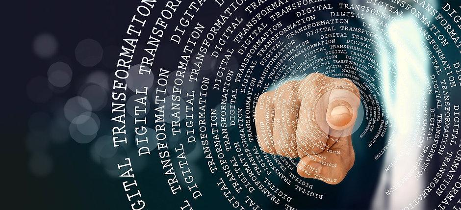 Digitalisierungsberatung mit BAFA-Förderung