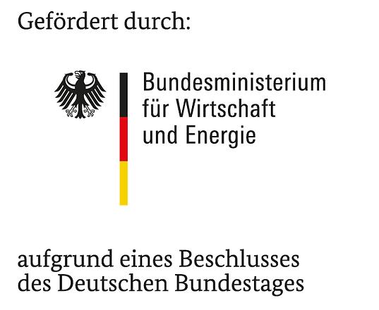 Gefoerdert_BMWE_Logo.png
