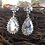 Thumbnail: Earrings Heiress 50013