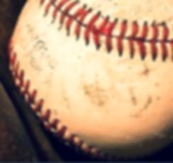 Acadiana Lymphatic Center, Sports Injury