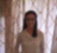 Acadiana Lymphatic Center, Lymphatic Therapist, Emily Simon