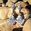 Thumbnail: Earrings Heiress 50019