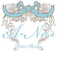 A-Nets Logo.jpg