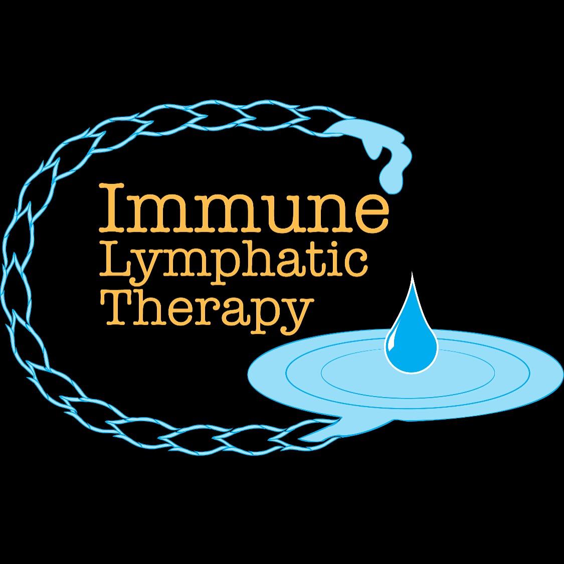Lymphagion