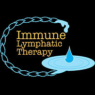 Immune Lymphatic Therapy CKTP