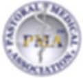 PMA/Immune Lymphatic Therapy