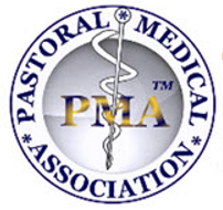 PMA/Acadiana Lymphatic Center