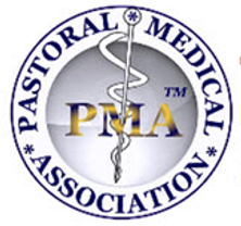 PMA/Acadiana Lymphatic Center