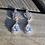 Thumbnail: Earrings Heiress 50018