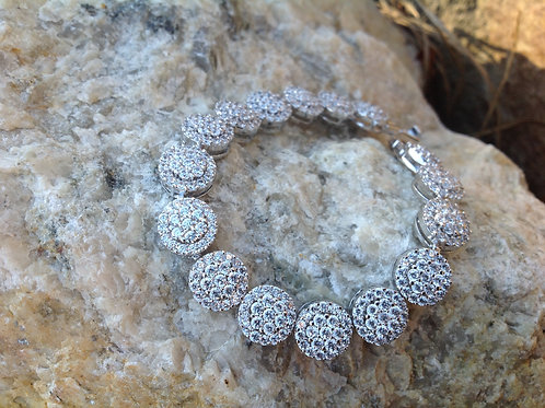 Bracelet Heiress 30013