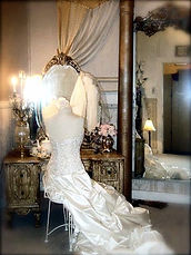 A-Net's Bridal Boutique