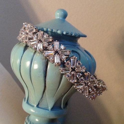 Bracelet Heiress 30012
