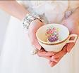 anets bridal shop