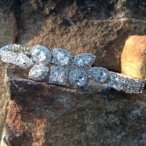 Bracelet Heiress 30011