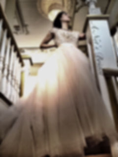 A-Net's Bridal Shop
