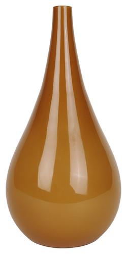 Glossy Vase