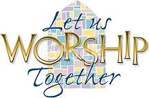 Let-us-worship-together.jpg