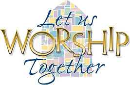 Let-us-worship-together.jpg