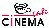 cinema cafe 2.jpg