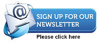 newsletter-sign-up-button-cliclk-here.jp