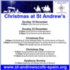Christmas Services 2019 FB-page001.jpg