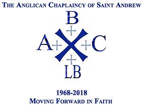 Anniversary Logo (final).png