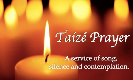 Taize Prayer Service.jpg