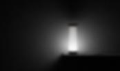 flaviendelbergue_lampe_Lanterne_01.png