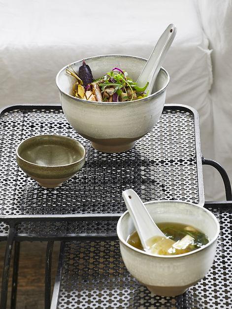 flaviendelbergue_kitchenware_Merci_mealx