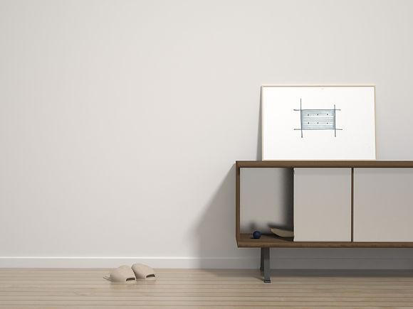 flaviendelbergue_furniture_Slide_02.jpg
