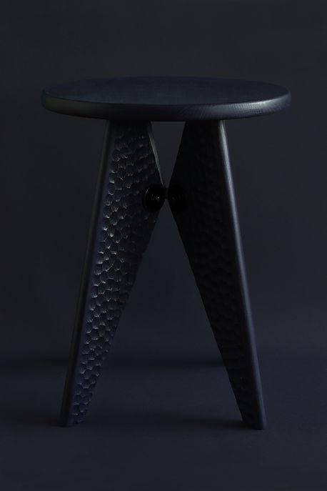 flaviendelbergue_Furniture_Solvayless_fu