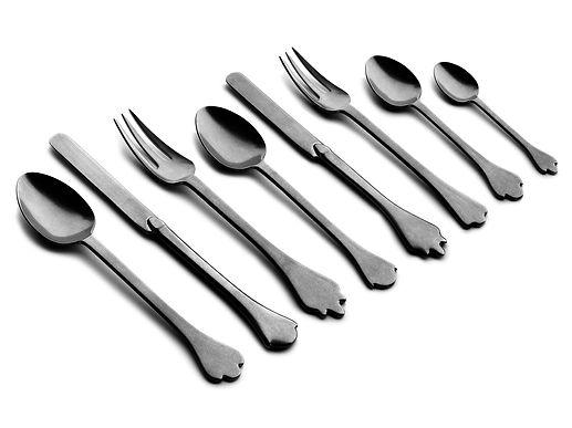flaviendelbergue_kitchenware_Mercimix_02