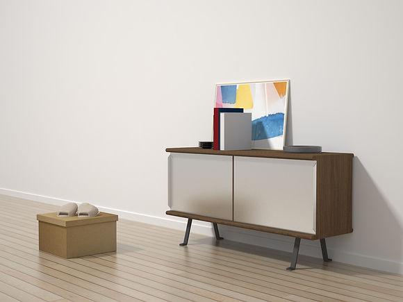 flaviendelbergue_furniture_Slide_03.jpg