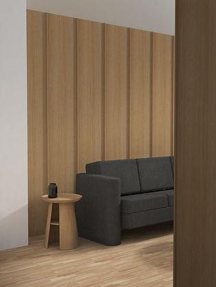 flaviendelbergue_Furniture_NormandyColle