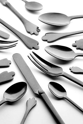 flaviendelbergue_kitchenware_Mercimix_05