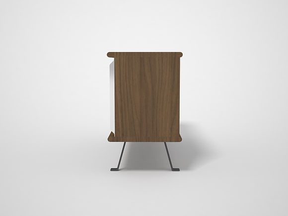 flaviendelbergue_furniture_Slide_05.jpg