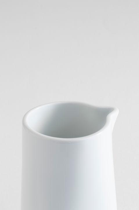 flaviendelbergue_Designstudio_Tableware_
