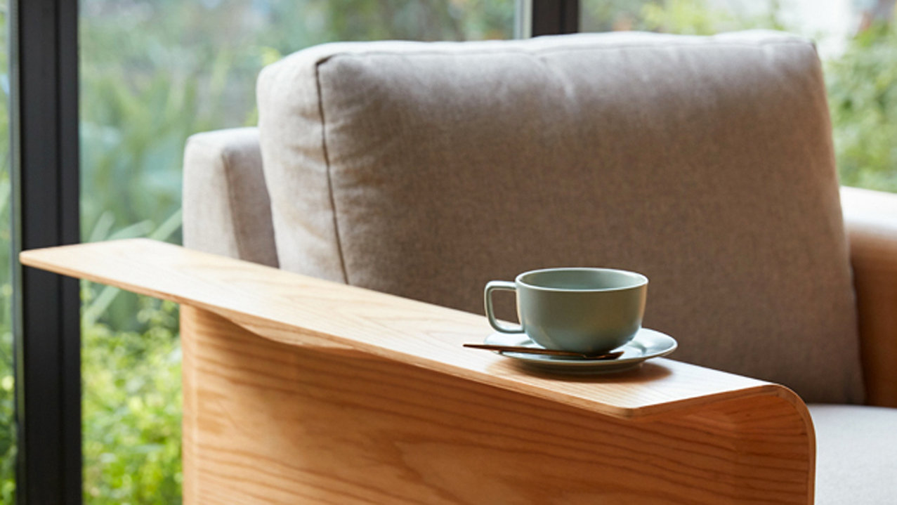 flaviendelbergue_Furniture_PauseCafé_fu