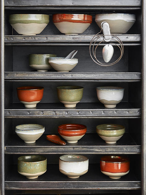 flaviendelbergue_Kitchenware_Mercimealx3