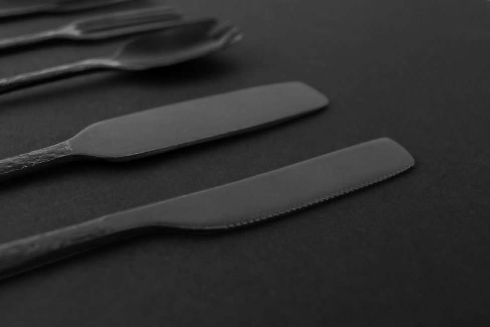 flaviendelbergue_Kitchenware_Outils_kitc