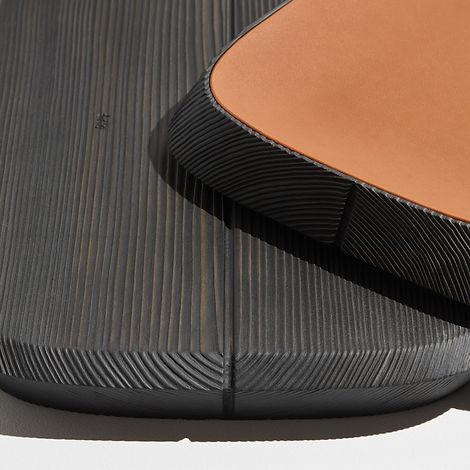 flaviendelbergue_Designstudio_Accessorie