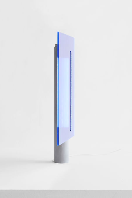 flaviendelbergue_Lighting_Bluegradient_l