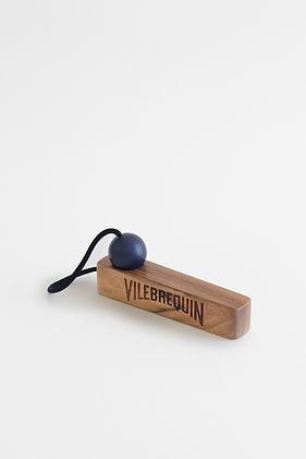 flaviendelbergue_Play_VilebrequinPlay_cu