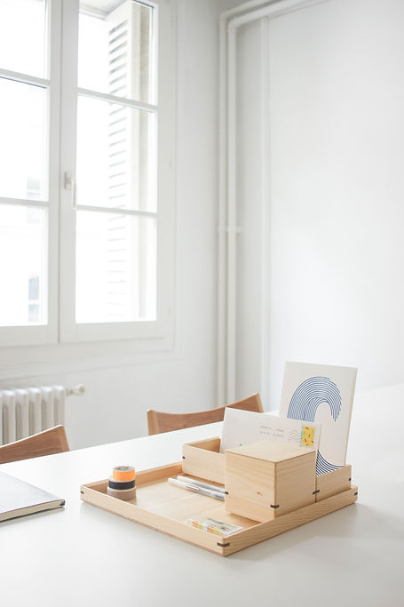 flaviendelbergue_AtelierTakumi_Hako_coll