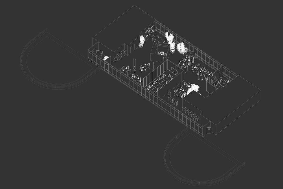 flaviendelbergue_Designstudio_Interior_E