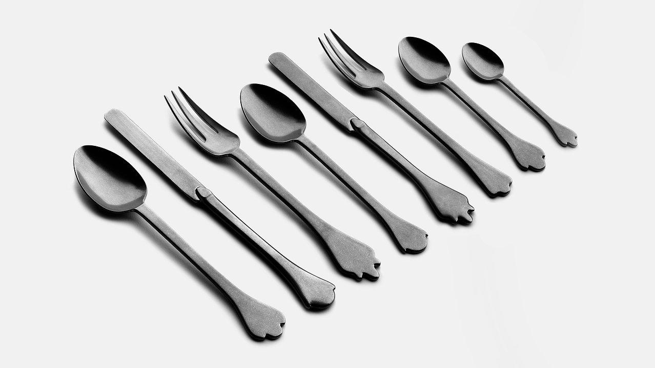 flaviendelbergue_Kitchenware_Mercimix_ki